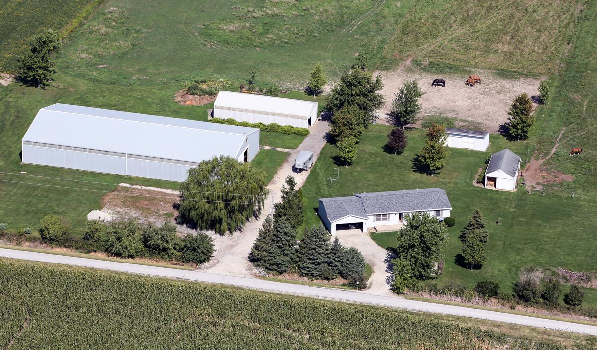 sullivan-farm