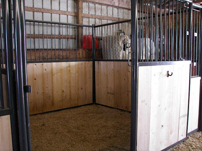 stall_inside